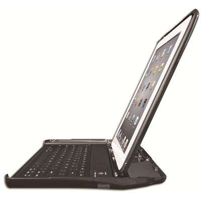 mobile bluetooth keyboard for ipad instructions